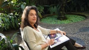 Marina Martinelli
