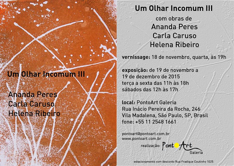 convite_olhar_3_pp