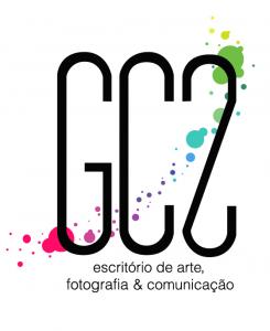 logoGC2