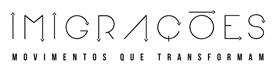 imigracoes-logo