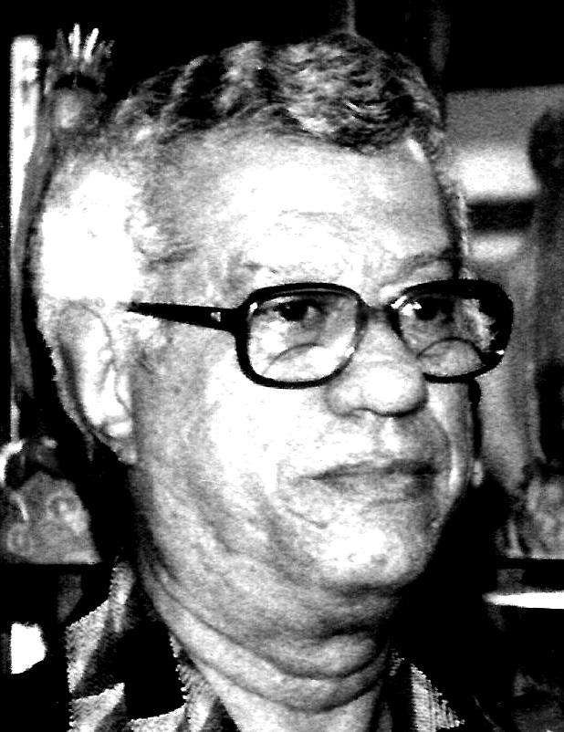 Marrey Peres